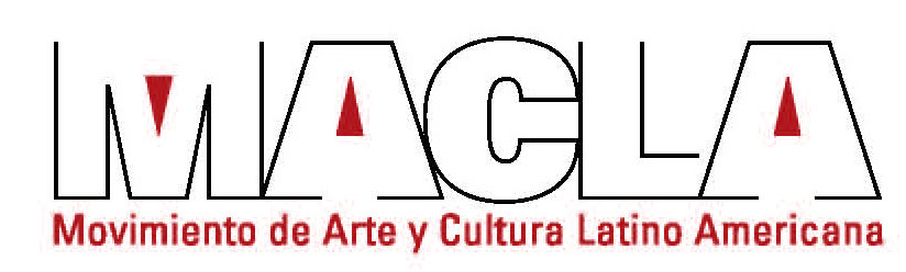 MACLA_logo [Converted] copy